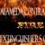Alameda Contra Costa Fire Equip Co.