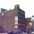 Spalding Tougias Architects
