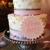 Creme De La Cake