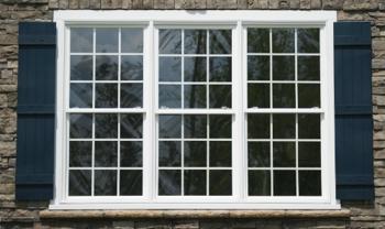 glass-windows-install