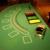 Carnivals Casinos & More, LTD