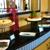 Cima Restaurant at Pacific Palms