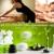 Massage Foot Reflexology
