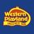 Western Playland Amusement Park