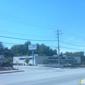 Sudsville Laundry - Lutherville Timonium, MD