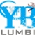 Yb Plumbing Svc