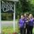Bennett Road Animal Clinic Inc