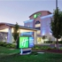 Holiday Inn Express Hotel & Suites Airport