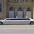 Pure Luxury Limousines