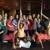 Pole Dancing Classes Myrtle Beach