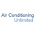 Air Conditioning Unlimited