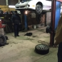 Lee's Tire Market Inc