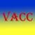 Victory Auto Collision Center
