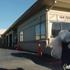 California Delivery Inc