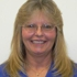 Allstate Insurance: Ann Bell