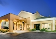 Best Western Indianapolis South - Indianapolis, IN
