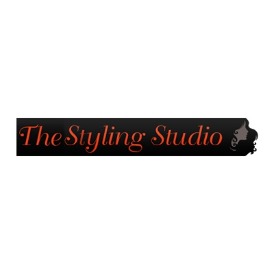 The Styling Studio, Dallas PA