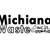Michiana Waste Inc