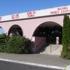 Cine Dome Napa - CLOSED