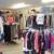 Roseland UMC Thrift Store
