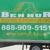 Ben Hur Moving & Storage Inc.
