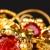 LA Roberts Jewelers