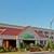 Holiday Inn Express LYNBROOK - ROCKVILLE CENTRE