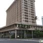 Todd T. Morikawa D.M.D. - Honolulu, HI