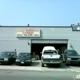 Classic Automotive Auto Body Inc.