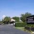 South Orlando Animal Hospital