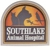 Southlake Animal Hospital Inc
