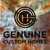 Genuine Custom Homes, LLC