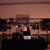 Phase 2 Mobile Disc Jockey Services