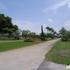 Lauderdale Memorial Park