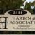 Harbin & Associates
