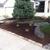 Borlin Landscape Services, LLC