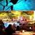 La Vecchia's Steak and Seafood