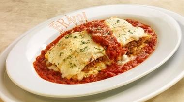 Bravo Cucina Italiana, Livonia MI