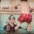 Sharks & Minnows Swim School