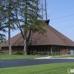 Forest Park Baptist Church