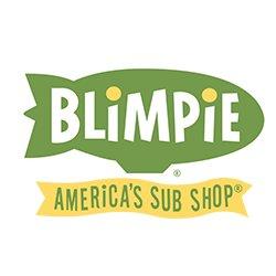 BLIMPIE, Dearborn Heights MI