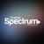 Charter Communications Authorized Retailer - Charter Spectrum