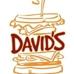 David's Grill