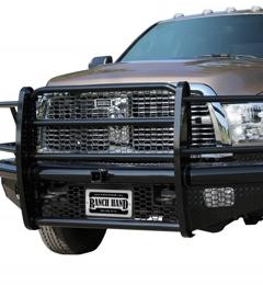 TruckLogic.com