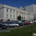 Multi Agency Service Center