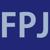 Festus Pawn & Jewelry