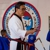Vallejos Tae Kwon Do
