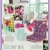 Vickie Courville, Independent Scentsy Consultant
