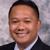 Dave Santella: Allstate Insurance