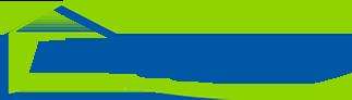 air solutions logo
